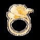 Nhẫn Vàng Ý 18K PNJ 0000Y060295 3
