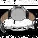 Đồng hồ thời trang nam dây da chống nước Tissot T063.617.16.057.00
