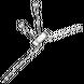 Lắc tay trẻ em bạc đính đá PNJSilver Minnie Alone ZTZTH000001