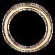 Nhẫn cưới Kim cương Vàng 18K PNJ DD00Y000678