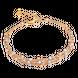 Vòng tay Vàng Ý 18K PNJ 0000Z060168