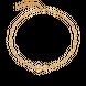 Dây cổ bạc đính đá STYLE by PNJ DNA XMXMY000011