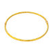 Kiềng cưới vàng 24K PNJ 0000Y060105