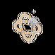 Nhẫn vàng Ý 18K PNJ XM00C000322