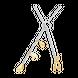 Dây cổ Bạc đính đá ECZ Swarovski STYLE by PNJ DNA XM00C000008 1