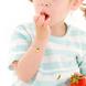 Vòng tay trẻ em bạc PNJSilver hình con vịt 0000C000002