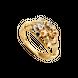 Nhẫn Vàng Ý 18K PNJ 0000Z060108