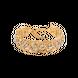 Vòng tay Vàng Ý 18K PNJ 0000C060041