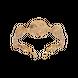 Vòng tay Vàng Ý 18K PNJ 0000Z060326 2