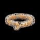 Vòng tay Vàng Ý 18K PNJ 0000Z060332