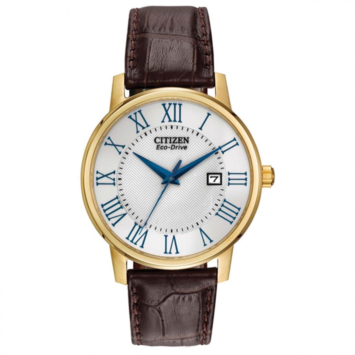 Đồng hồ thời trang nam dây da chống nước Citizen BM6752.02A - 3822665 , WBE36T03329_000 , 274_WBE36T03329_000 , 503000000 , Dong-ho-thoi-trang-nam-day-da-chong-nuoc-Citizen-BM6752.02A-274_WBE36T03329_000 , pnj.com.vn , Đồng hồ thời trang nam dây da chống nước Citizen BM6752.02A