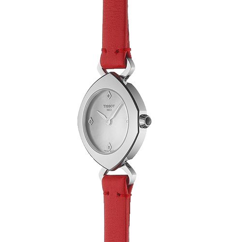 Kết quả hình ảnh cho Đồng hồ Tissot T113.109.16.116.00