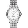 Đồng hồ thời trang nam dây thép không gỉ Tissot T95.1.483.91 chính hãng