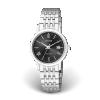 Đồng hồ nữ dây thép không gỉ chống nước Citizen EW1580.50E