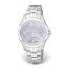 Đồng hồ nữ dây thép không gỉ chống nước Citizen EW1780.51A