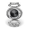 Đồng hồ nữ dây thép không gỉ chống nước CK K1P23102