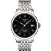 Đồng hồ nam dây thép không gỉ chống nước Tissot T41.1.483.53