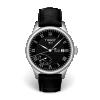 Đồng hồ nam dây da Tissot T006.424.16.053.00