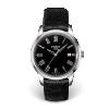 Đồng hồ nam dây da kính Sapphire Tissot T033.410.16.053.01
