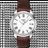 Đồng hồ nam dây da Tissot T033.410.16.013.01