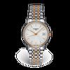 Đồng hồ nam dây thép không gỉ chống nước Tissot T52.2.481.31