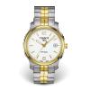 Đồng hồ nam dây thép không gỉ chống nước Tissot T049.410.22.017.00