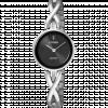 Đồng hồ nữ bộ máy Eco-drive dây thép không gỉ Citizen EX1420.84E