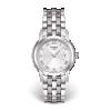 Đồng hồ nữ dây thép không gỉ chống nước Tissot T031.210.11.033.00