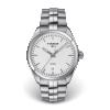 Đồng hồ nam dây thép không gỉ chống nước Tissot T101.410.11.031.00