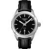 Đồng hồ thời trang nữ dây da Tissot T101.210.16.051.00