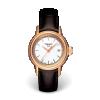 Đồng hồ nữ dây da Tissot T085.210.36.011.00