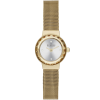 Đồng hồ nữ dây thép không gỉ chống nước Skagen SKW2186