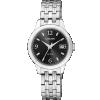 Đồng hồ nữ dây thép không gỉ chống nước Citizen EW2230.56E