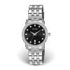 Đồng hồ nữ dây thép không gỉ chống nước Citizen EU6030.56E