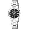 Đồng hồ nữ dây thép không gỉ chống nước Citizen EU6020.50E