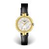 Đồng hồ nữ dây da Tissot T094.210.26.111.00