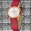 Đồng hồ thời trang nữ dây da Tissot T103.310.36.111.01