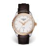 Đồng hồ nam dây da Tissot T101.410.26.031.00