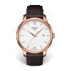 Đồng hồ nam dây da Tissot T063.610.36.037.00