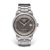Đồng hồ nam dây thép không gỉ chống nước Tissot T086.407.11.061.10