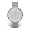 Đồng hồ nữ dây thép không gỉ chống nước Skagen SKW2140