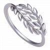 Nhẫn bạc PNJSilver Boho Dream 13833.000