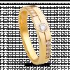 Nhẫn cưới Kim cương PNJ Chung Đôi Vàng 18K 76532.500