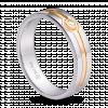 Nhẫn cưới Kim cương PNJ Vàng 18K 82642.500