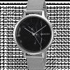 Đồng hồ thời trang nữ dây thép không gỉ Skagen SKW2673 chính hãng