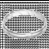 Lắc tay bạc Ý PNJSilver là món quà ý nghĩa và tinh tế