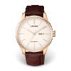 Đồng hồ nam dây da Citizen NH8353.18A chính hãng