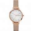 Đồng hồ thời trang nữ dây thép không gỉ chống nước Skagen SKW2623