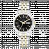 Đồng hồ nữ dây thép không gỉ chống nước Citizen EQ0608-55E