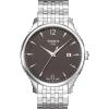 Đồng hồ thời trang nam dây thép không gỉ chống nước Tissot T063.610.11.067.00